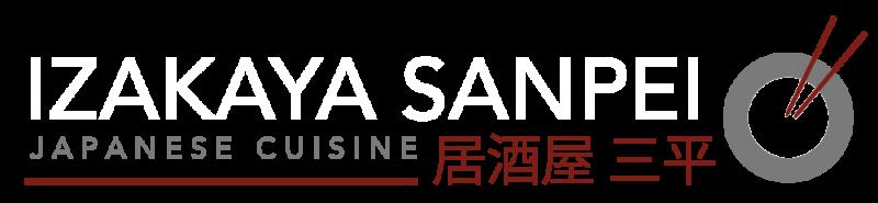 izakaya-logo-reversed